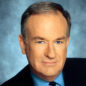 Bill O'Reilly - This article was originally published in May 2002.