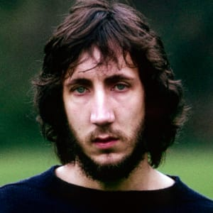 "Pete Townshend - This article was originally published in February 1994.A candid conversation with the wizard of rock about life with the who, bisexuality in music, ""tommy"" on broadway and, of course, how to smash a guitar"