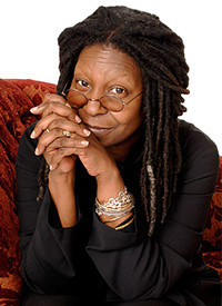 BigSpeak-Motivational-Speakers-Bureau-Whoopi-Goldberg-e1417462947947.jpg