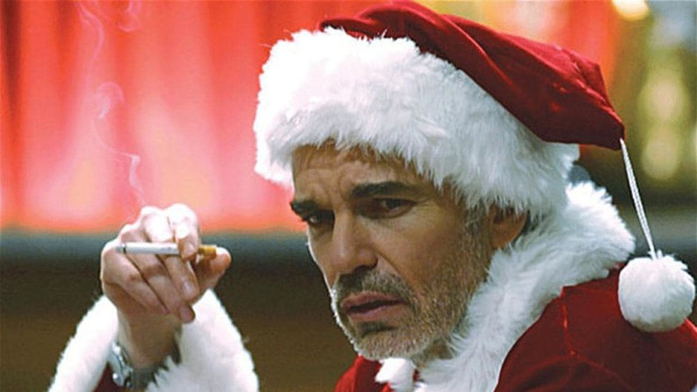 bad-santa-two-xlarge.jpg