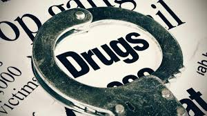 Trump's war on drug users: Column - Obama made headway in ending failed war-on-drugs policies, but Trump is undoing that.