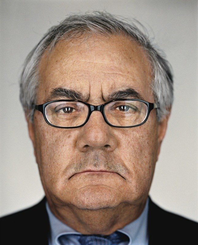 Barney Frank - July 1, 1999      A candid conversation with the outspoken congressman about angry republicans, gay marriage, his personal scandal and the price of impeachment