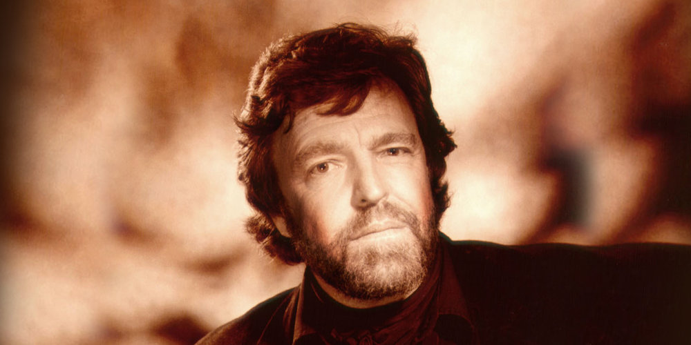 "John Perry Barlow  - Barlow is the self-proclaimed ""Cognitive Dissident,"" co-founder & vice chairman of the Electronic Frontier Foundation and a Berkman Fellow at Harvard Law School"