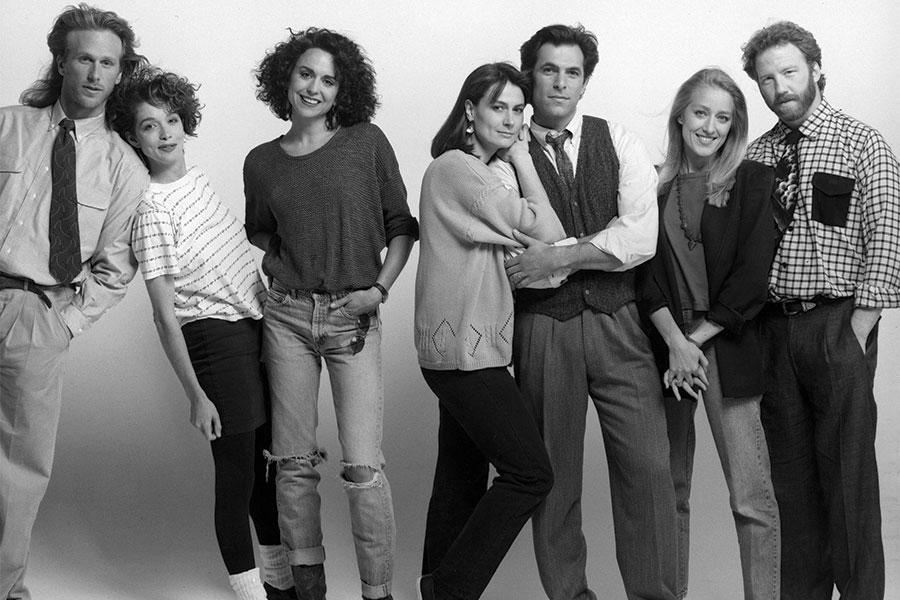 thirtysomething-cast-900x600.jpg