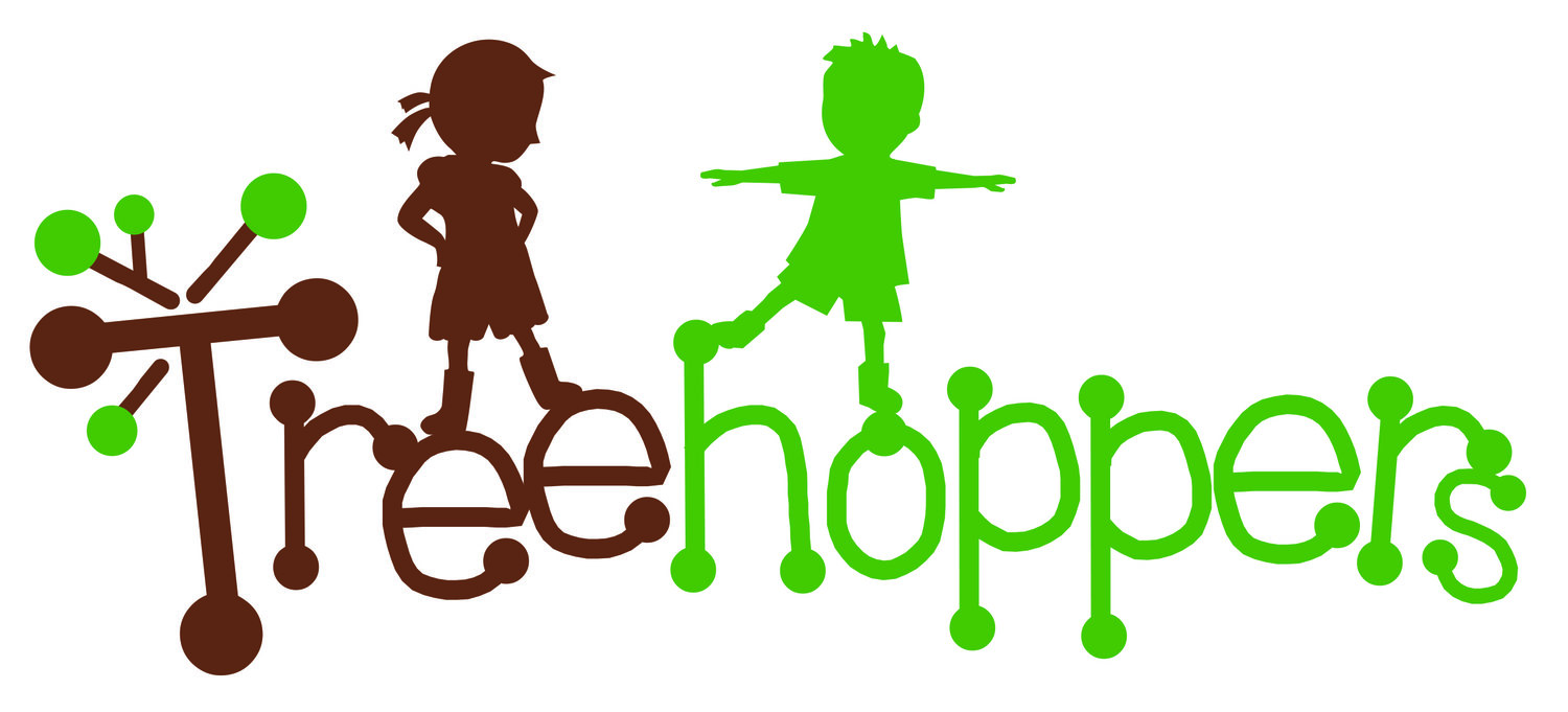 Treehoppers Forest Kindergarten