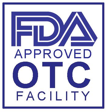 FDA OTC.jpg
