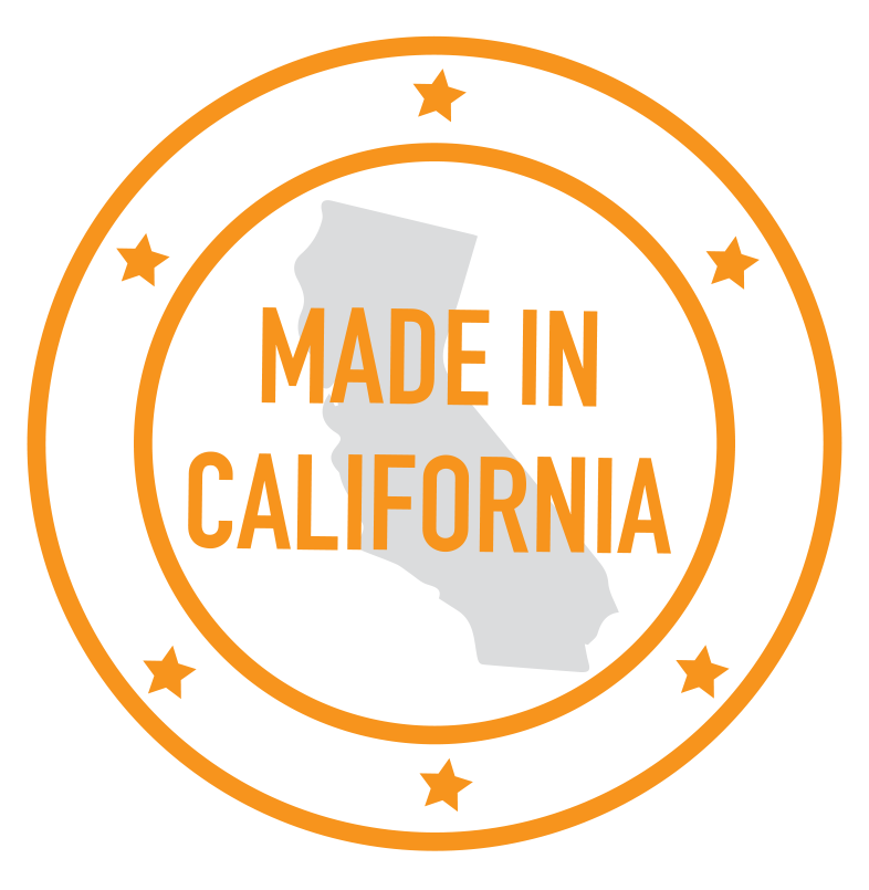 MadeInCALI.png