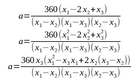 simplifiedParabolic.PNG