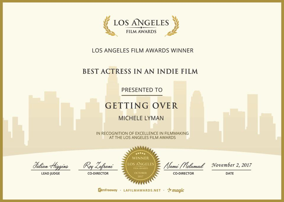 LA Best Actress Film Award.jpg