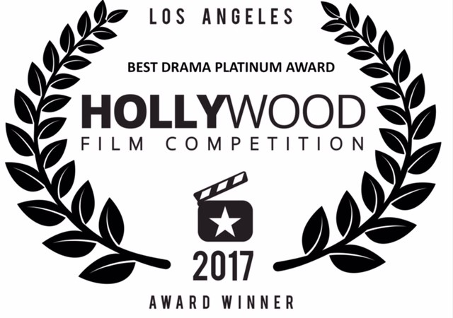 LA Hollywood Film C Best Drama.jpg