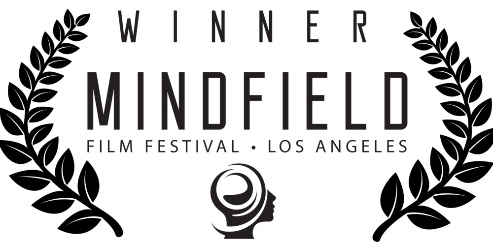 Mindfield Winner.png