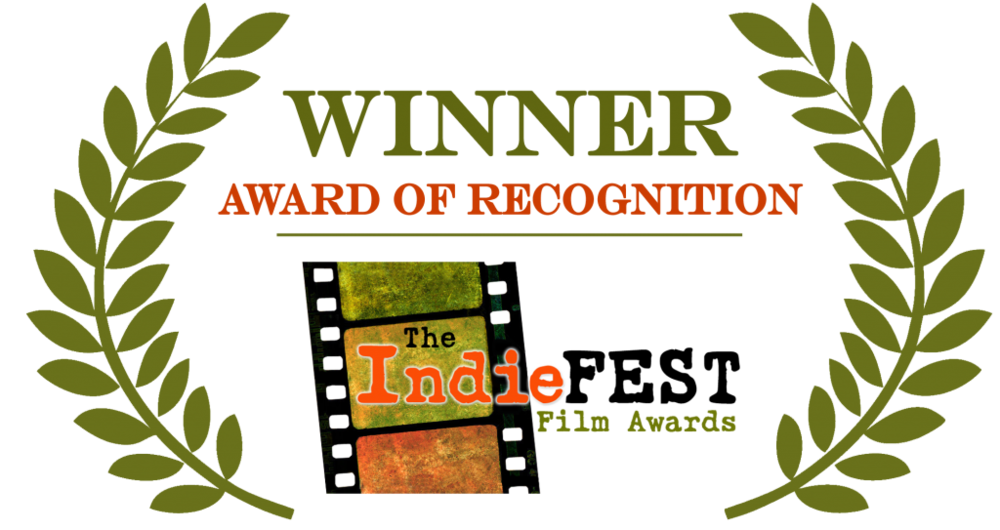 IndieFEST-Recognition-Color-1024x543.png