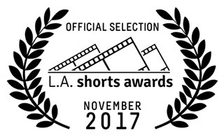 LA Shorts Awards Official Selection.jpg