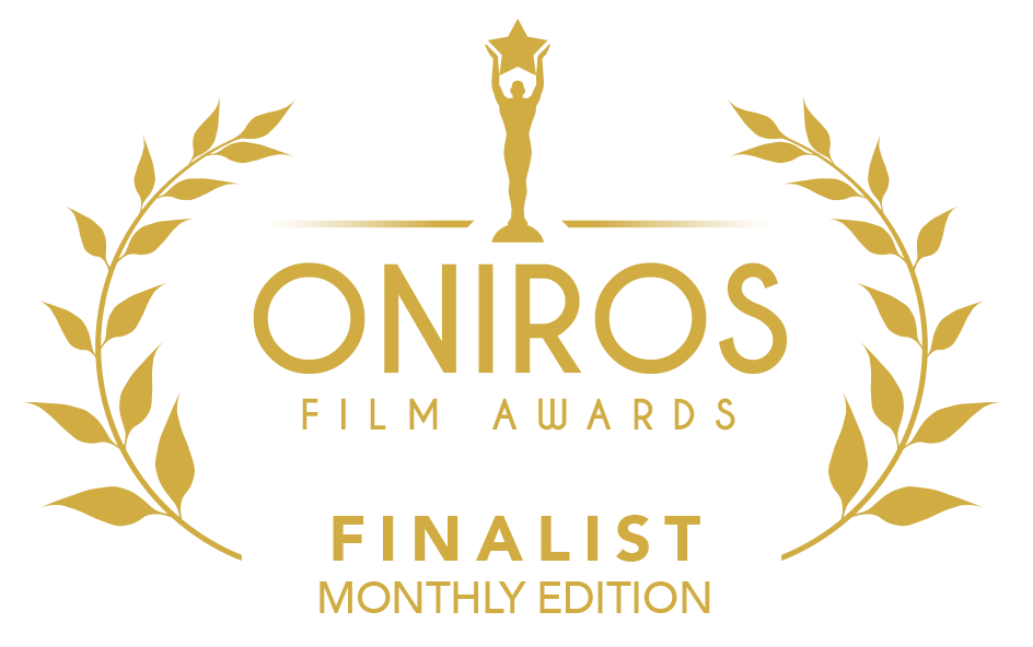 ONIROS_FINALIST_GOLD.png