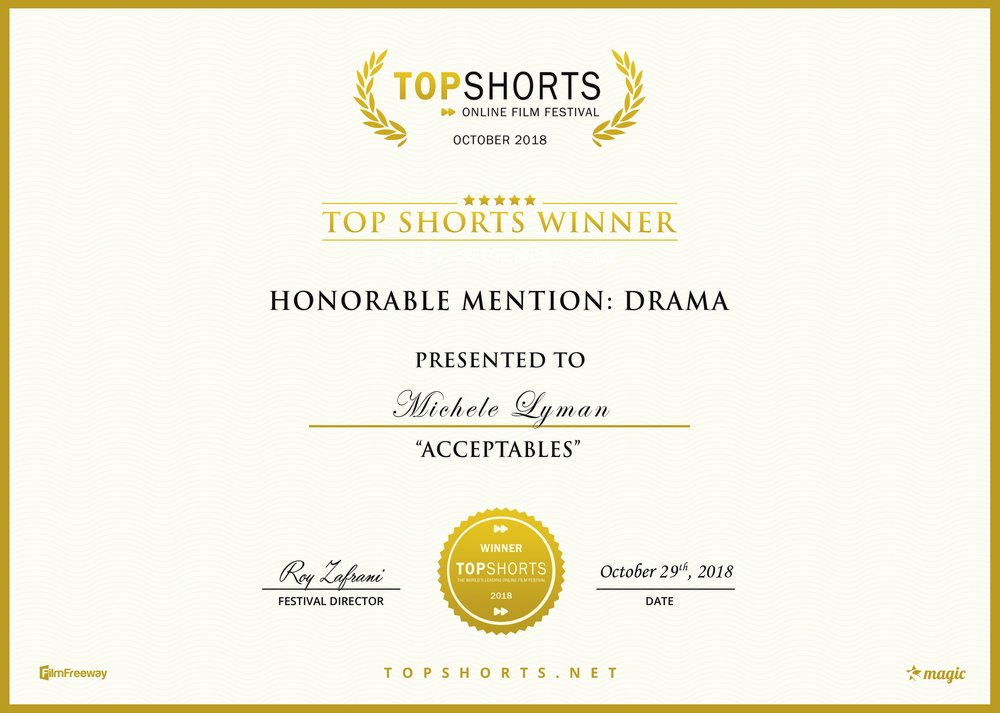 Top Shorts Honorable Mention Drama.jpg