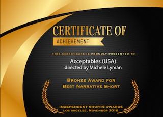 ISA Certificate Bronze.jpg