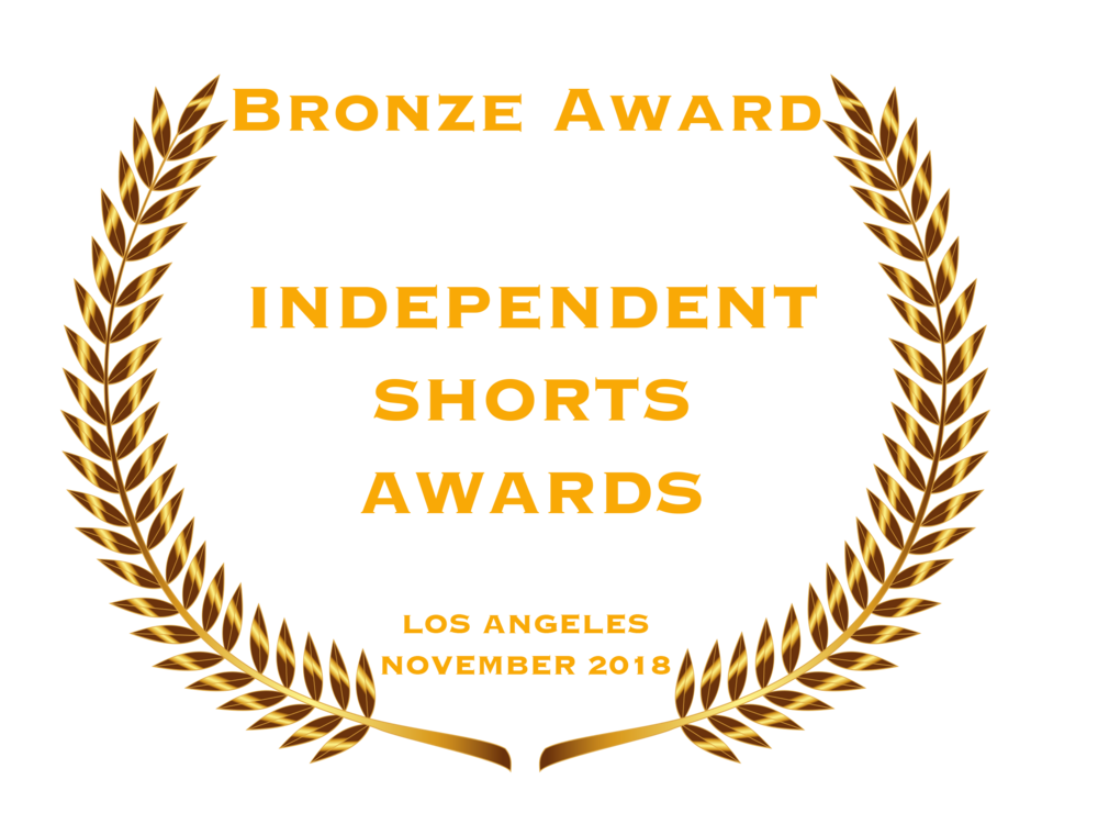 ISA Bronze Award Laurel.png