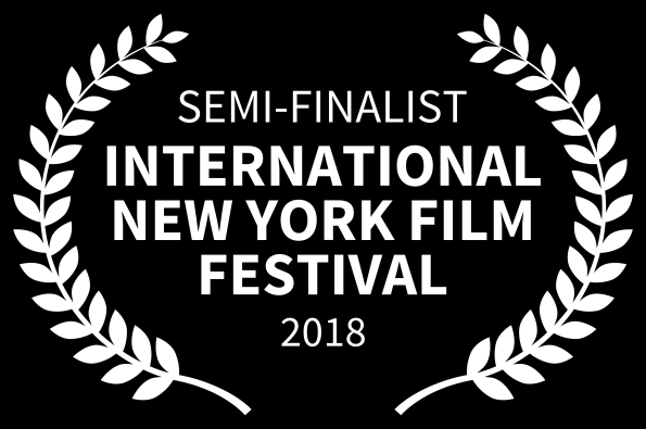 Semi Finalist International NY Film Festival.png