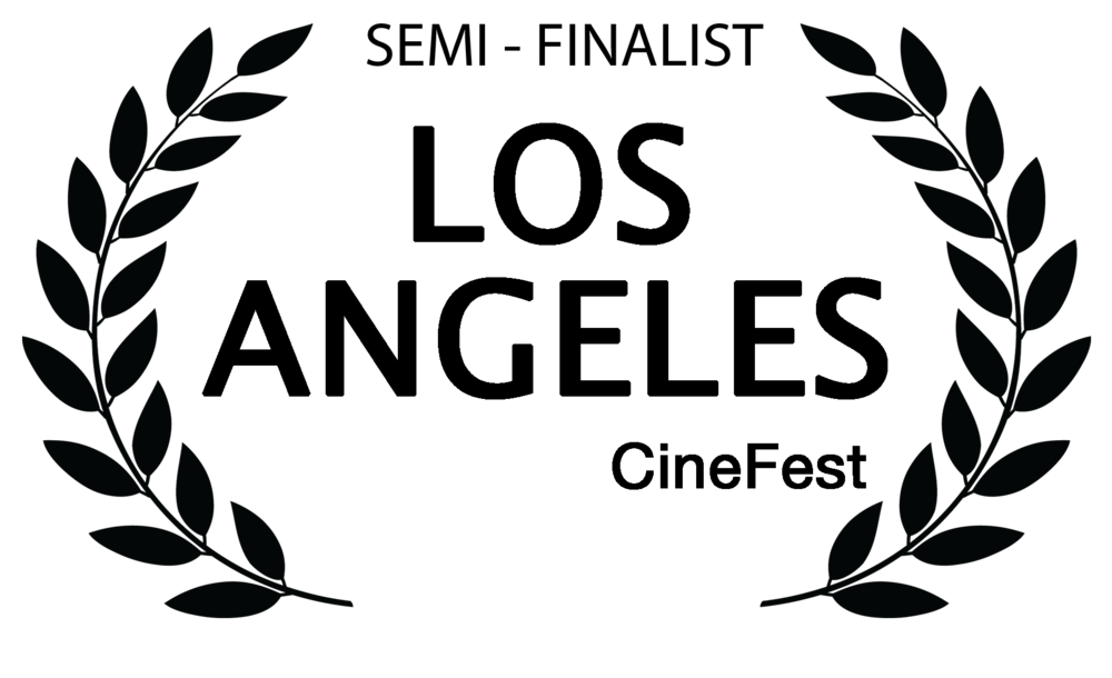 Semi Finalist Cinefest.png