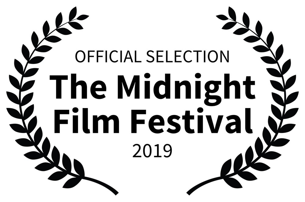Midnight Film Festival.jpg