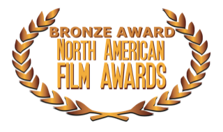 Bronze Award North American Film Awards.png