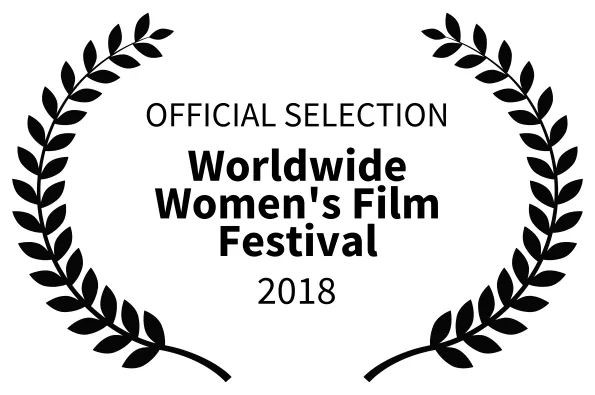 Worlwide Womens Film Festival.jpg