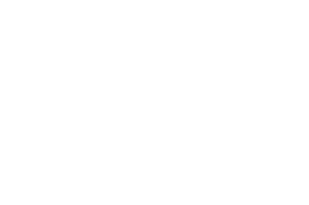 BEST SHORT - Womens Only Entertainment Film Festival - WINNER 2017.png