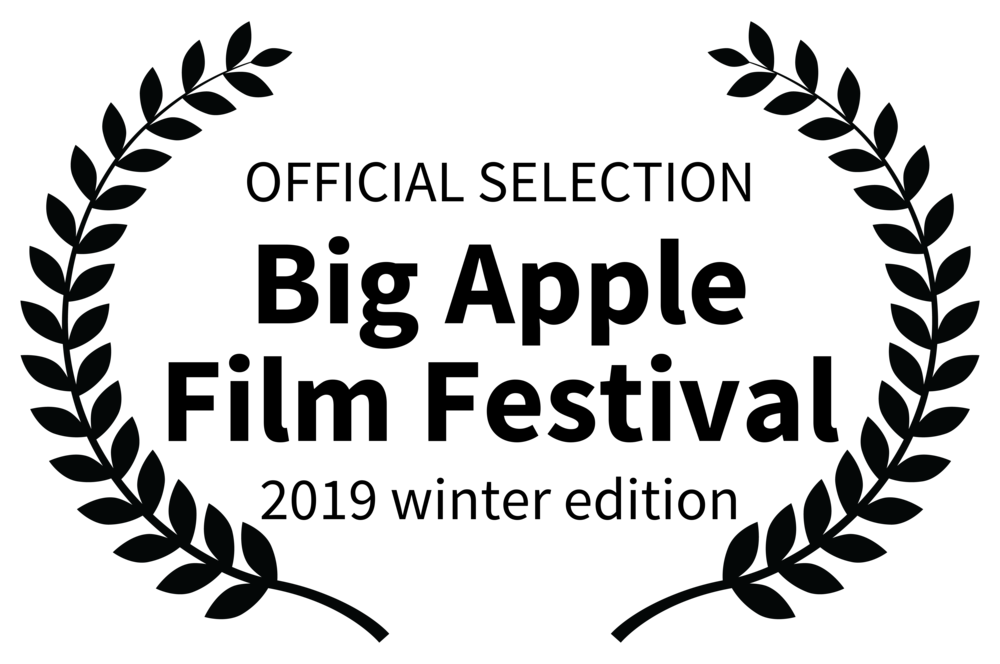OFFICIALSELECTION-BigAppleFilmFestival-2019winteredition.png