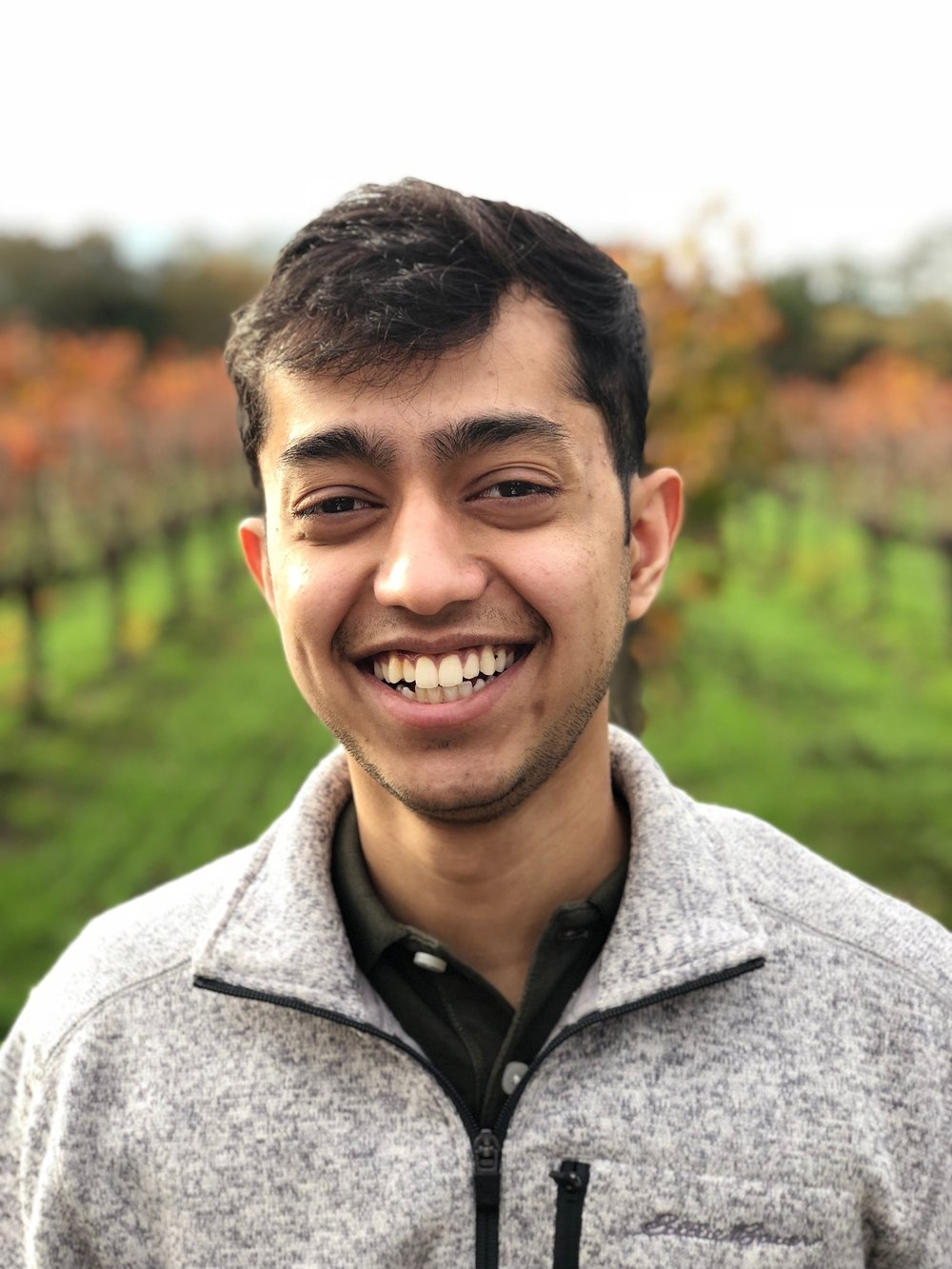 Mahdir Ishmam ,Data Engineer at ThousandEyes. He is a history buff,dog lover and cricket fan.  mahdir@saasanalyticsmentorship.com