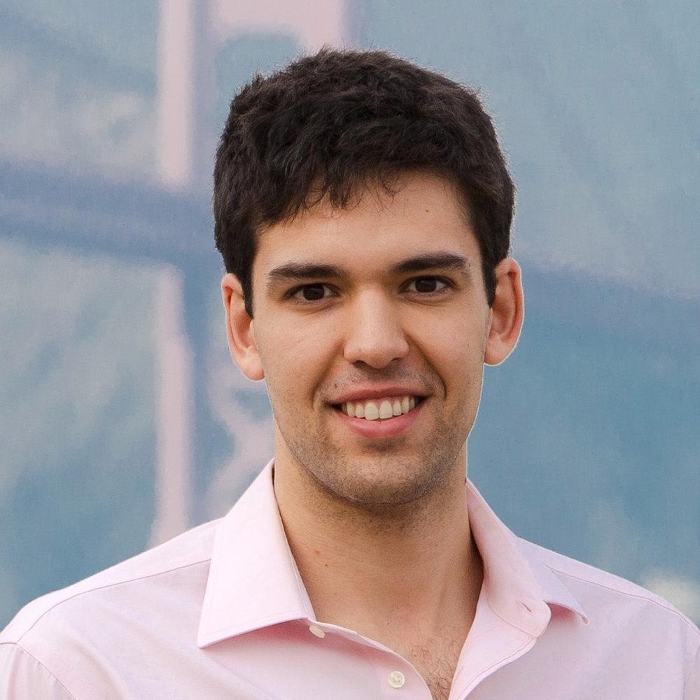 Paul Ferrell , Analytics Manager at Dropbox. He also skis, mountain bikes, and mentors!  paul@saasanalyticsmentorship.com