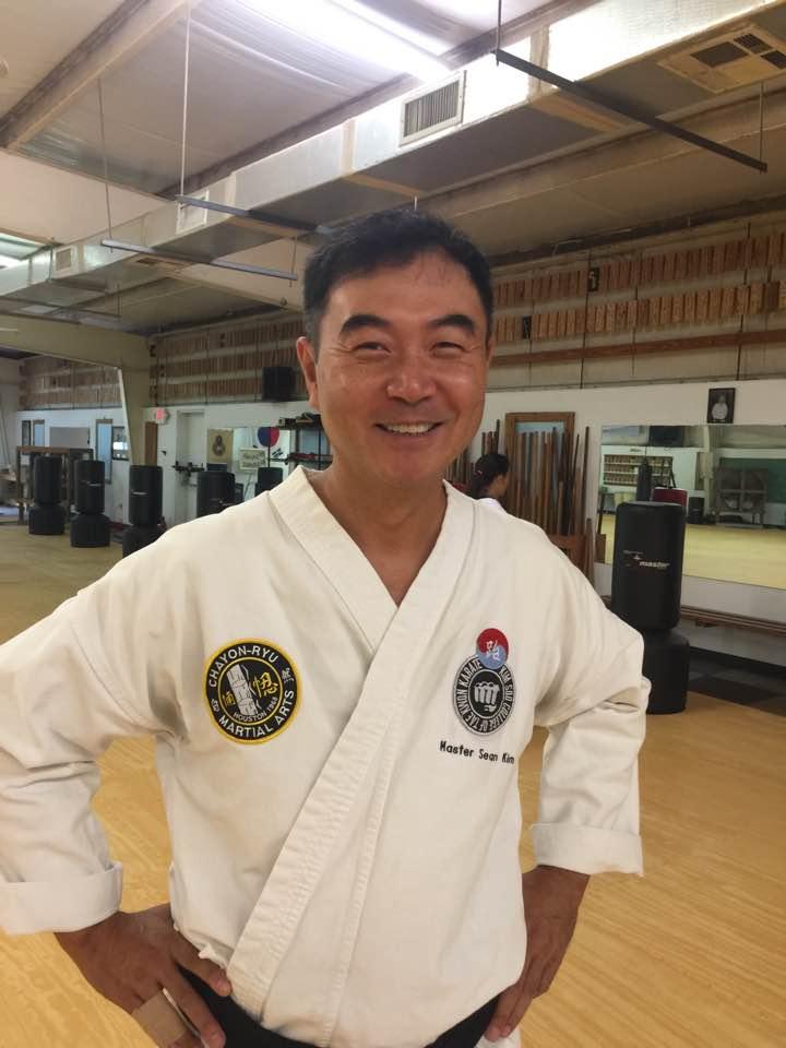Master Sean Kim.jpg
