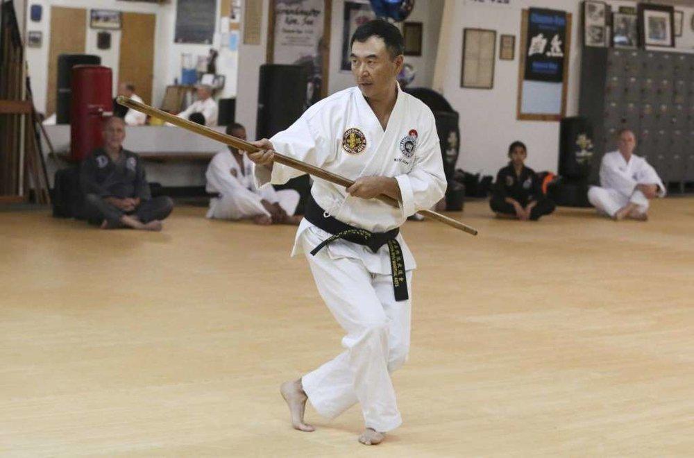 Master Sean Kim Bayonet.jpg