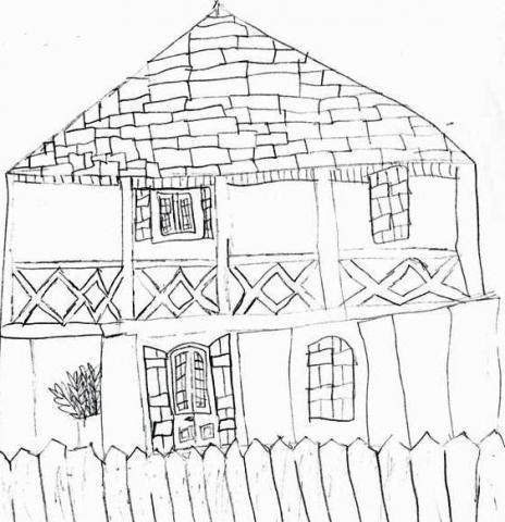 3rd_grade_pitot_house_drawing.jpg