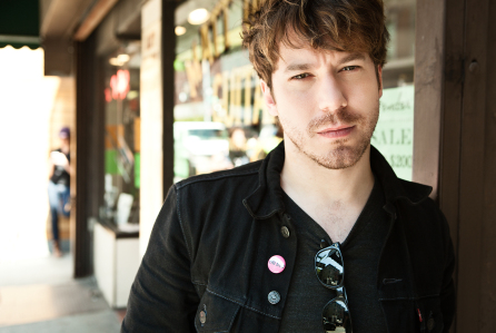 john-gallagher-jr-acting.jpg