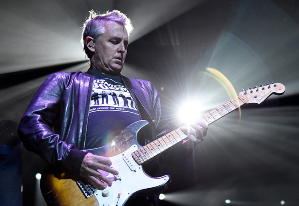 mike-mccready-kevin-mazur-gettyimages-528409310jpg.jpg
