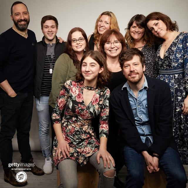 SADIE Cast and Producers.jpg