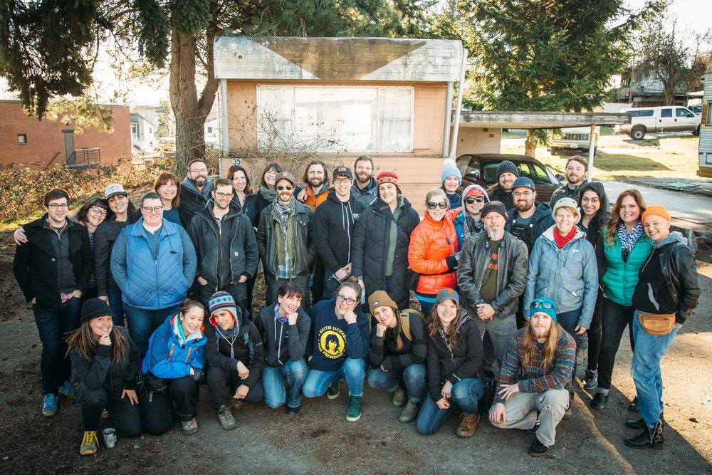 Crew Photo (1 of 2).jpg