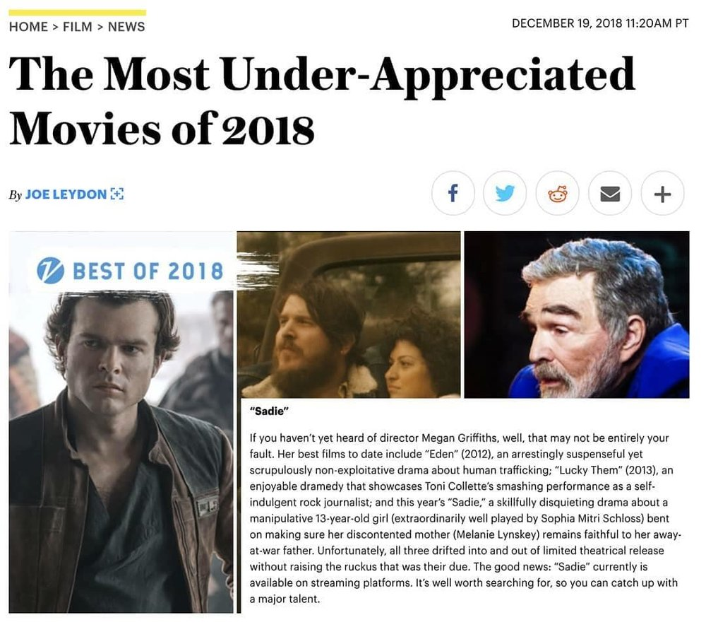 Variety_Under Appreciated.jpg