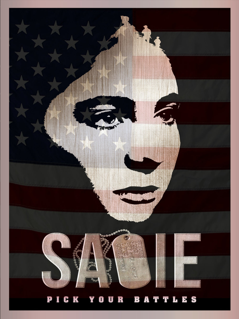 SADIE_Amazon_Graphic_3-4.jpg