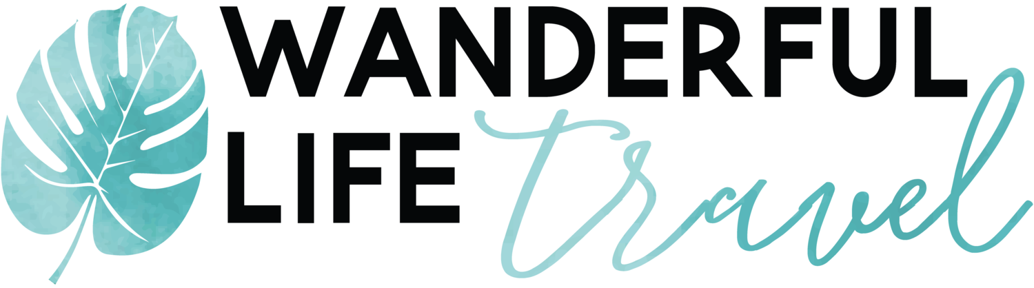 Wanderful Life Travel