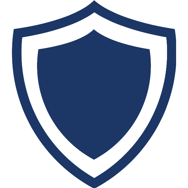 blue_defense.png