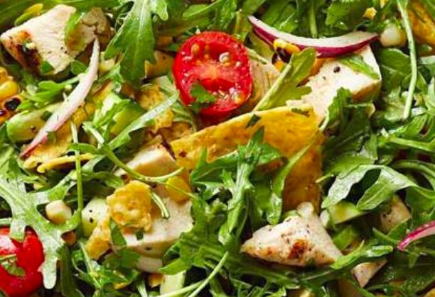 10 Benefits Of Eating Fibre -