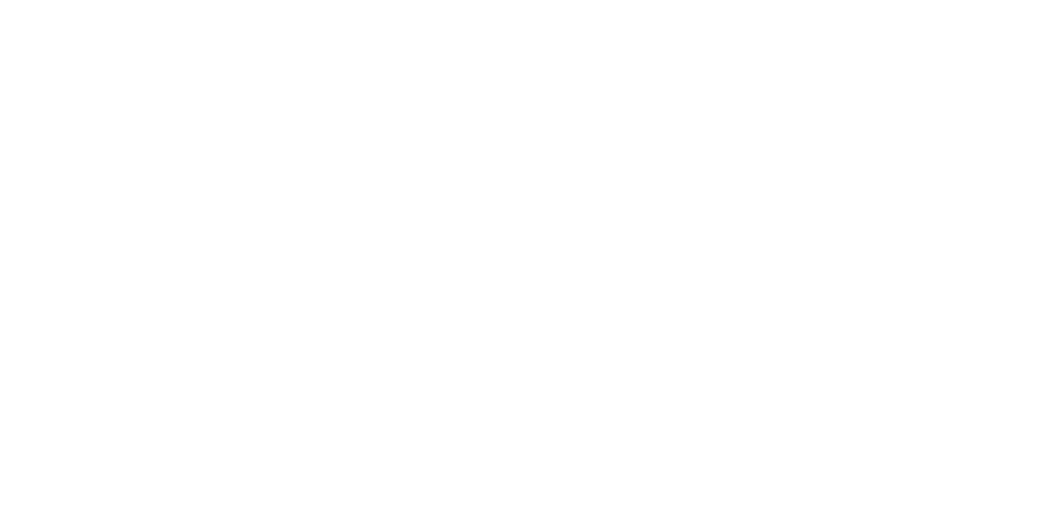 Palm Springs Wine Fest