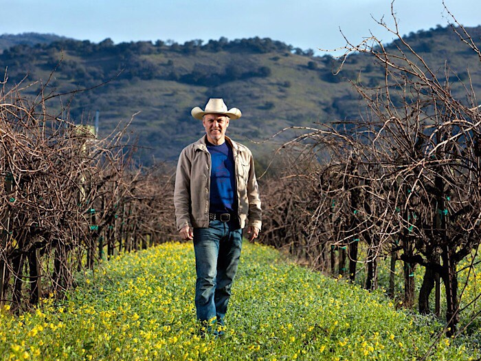 Matthew Rorick - Forlorn Hope • Sierra Foothills, California  At Matthew Rorick Wines, we love the longshots. We love the outsiders, the lost causes, the people/projects/ideas abandoned as not having a chance in the world. We love the longshots because we're all about tenacity, we relish a challenge, and – we admit it – we love us a good tussle. Hans Brinker, the Dutch boy who stuck his finger in the dike? We're big fans of his. Penelope – weaving all day and ripping it out all night? She's with us. Henry V's speech at the Battle of Agincourt? Pretty much our theme song. Taken from the Dutch 'verloren hoop', meaning 'lost troop', Forlorn Hope was the name given to the band of soldiers who volunteered to lead the charge directly into enemy defenses. The chance of success for the Forlorn Hope was always slim, but the glory and rewards granted to survivors ensured no shortage of applicants. These bottles, the first produced by Matthew Rorick Wines, were our headlong rush into the breach. Rare creatures from appellations unknown and varieties uncommon, these wines are our brave advance party, our pride and joy – our Forlorn Hope.