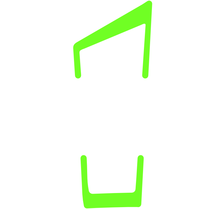 Unnamed Beer Co