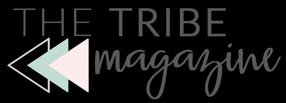 TM_logo-01.png