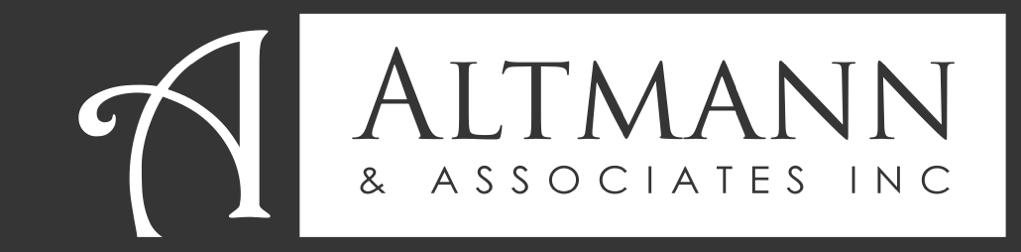 Altmann & Associates