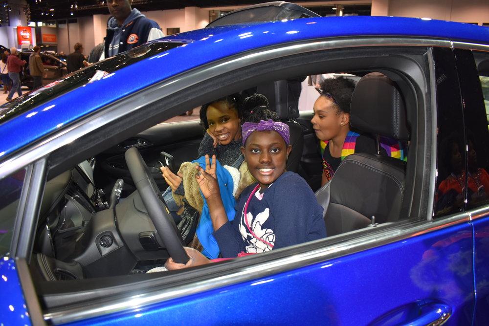 2 girls in car.JPG