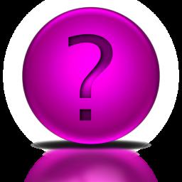 purple-question-mark-clip-art-073451-pink-metallic-orb-icon-alphanumeric-question-mark3.png