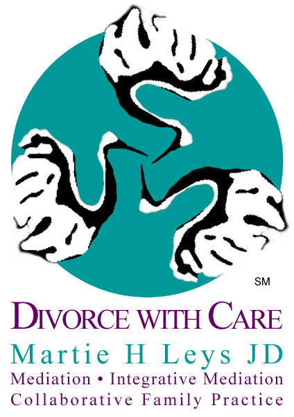 Divorce with Care